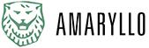Amaryllo - Patikimiausia apsauga